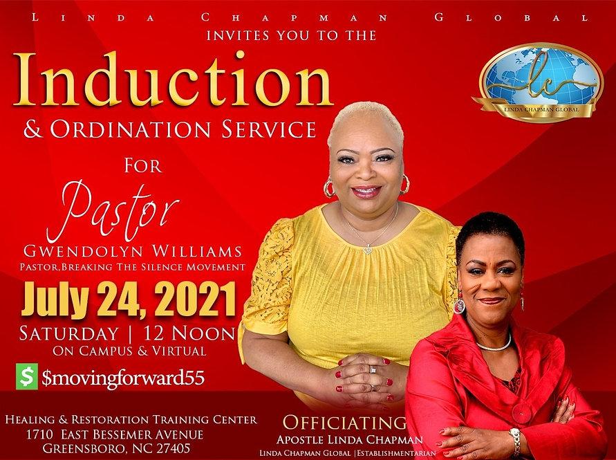 Induction Service - Pastor Williams_edited.jpg