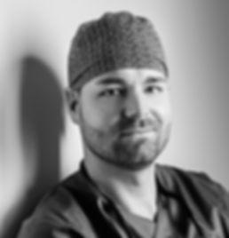 Dr. med. Maximilian Eder Facharzt für Plastische und Ästhetische Chirurgie Aschaffenburg