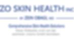 Dr. Zen Obagi - Blue Peel und 3-Phasen-Peel nach ZO® Skin Health Aschaffenburg