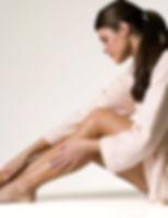 Behandlung von Besenreisern, Dehnungs- und Schwangerschaftsstreifen, Cellulite-Behanldungen, Sommersprossen & Pigmentstörungen, Rosacea, Couperose & Teleangiektasien, Alterflecken Aknenarben-Behandlungen und Narben-Behandlungen Aschaffenburg