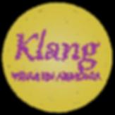 LOGO KLANG NVO.png