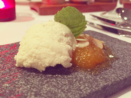 Casa Lisboa | New 'Tastes of Northern Portugal' summer menu [CLOSED]