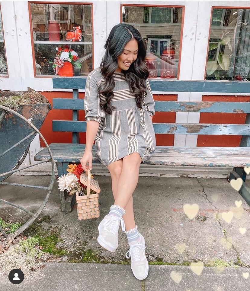 Tara Sun Christian Blogger