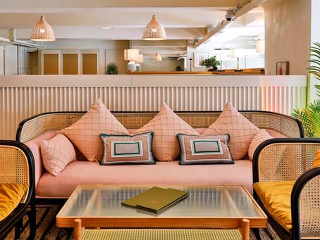 New restaurant review: Casa Cucina & Bar