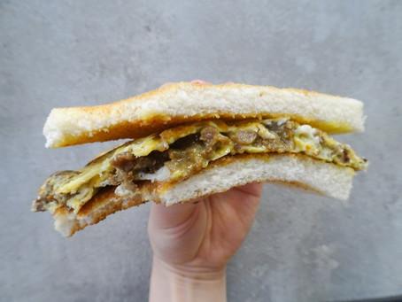 Restaurant review: Sun Hang Yuen, a cha chaan teng in Sham Shui Po, Hong Kong