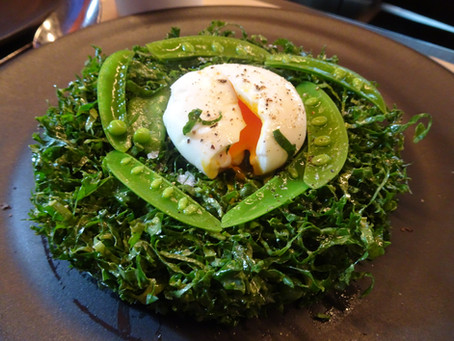 [Closed] New brunch review: Mercato in Central, Hong Kong