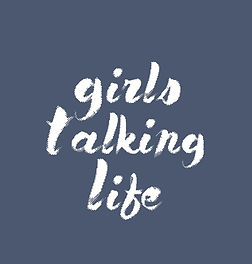 girls-talking-life-yohonna-smith.jpg