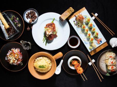 [Closed] New restaurant review: Fang Fang in Central, Hong Kong