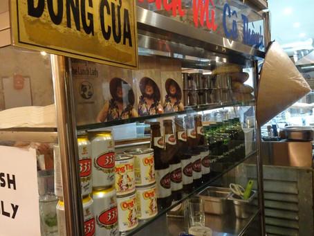 Vietnamese restaurant review: Co Thanh in Sheung Wan, Hong Kong