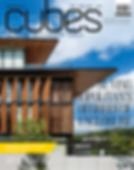 Cubes Magazine