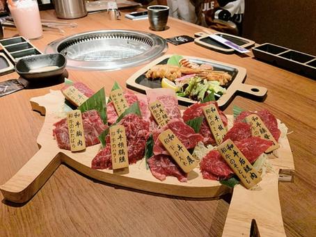 Restaurant review: Maruju Aburi Farm in Mongkok, Hong Kong