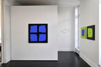 Galerie Louis Gendre