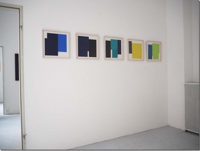 März Galerien