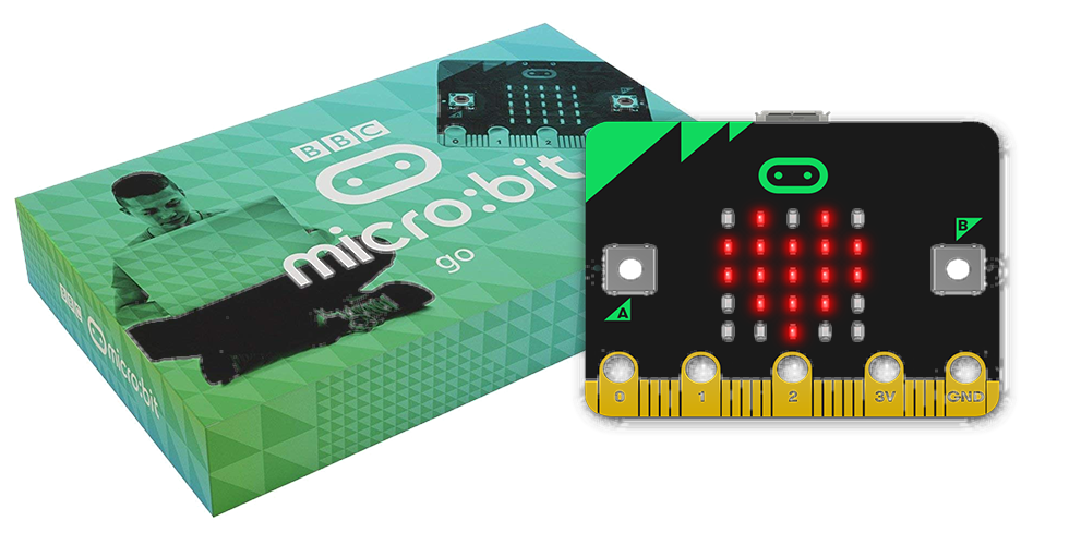 microbit-with-box_edited.png