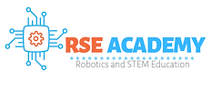RSE ACADEMY.png