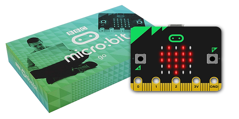 microbit-with-box.png