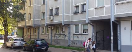 Взгляд на улицу и дом.jpg