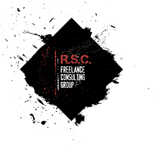 FREELANCE%20GROUP%20RED_edited.png