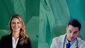 A Importância do Advogado na gestão de clínicas de saúde