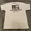 Thumbnail: ELEE Knives T-shirt
