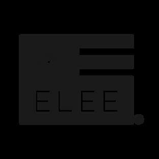 ELEE - Black - Copyright.png