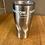 Thumbnail: ELEE Insulated Mug