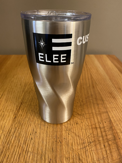 ELEE Insulated Mug