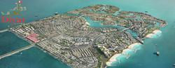 Diyar Al Muharraq Project