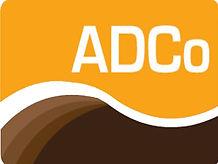 Rental   Bahrain   Arabian Dredging Company (ADCO)