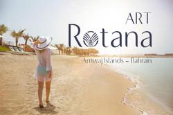 Art Rotana Hotel
