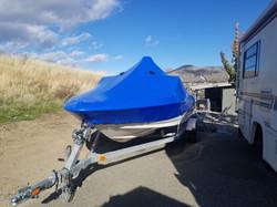 boatwrap1