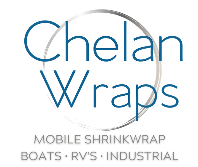 Mobile_shrink_wrap_boats_%C3%A2%C2%80%C2
