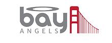 bay-angels-wetransact-live-shetransacts.