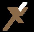 naked new logo gold.png