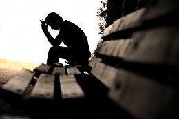SATAS offre un programme d'aide en violence conjugale pour les hommes qui souhaitent éliminer la violence dans leurs relations.