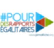 jpeg_je_maffiche_pour_des_rapports_egali