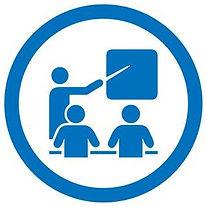 Les intervenantes spécialisées de SATAS offrent de la formation sur l'intervention en matière de violence, la prévention sur l'homicide conjugal et les processus judiciaires