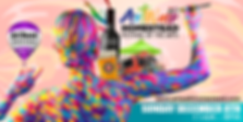 AWH-EventBrite-Banner-1.png
