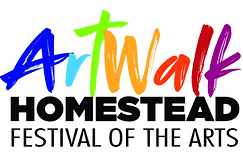 Artwalk-Homestead-Logo-Transp.png