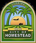 Seal_of_Homestead,_Florida.png