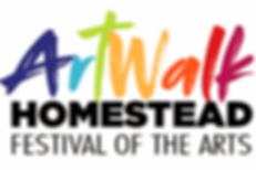 Art Walk Logo - No Date_edited.png