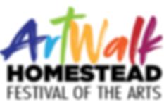 Art Walk Logo - No Date.png