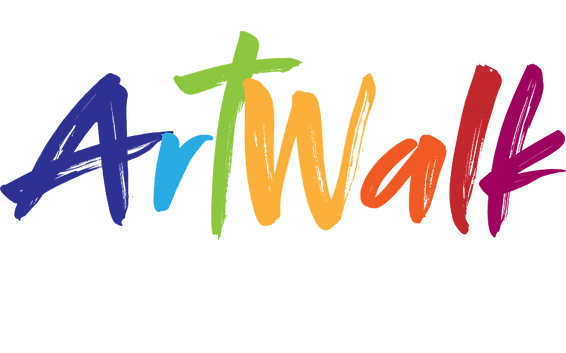 artwalk logo alone.PNG