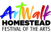 Art Walk Logo .jpg