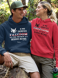pullover-hoodie-mockup-of-a-couple-on-a-hike-32220_edited.png