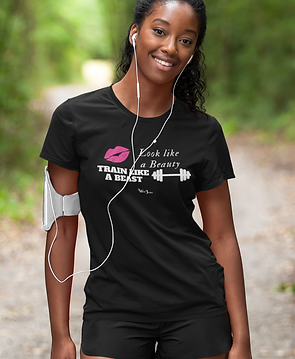 t-shirt-mockup-of-a-woman-training-outdo
