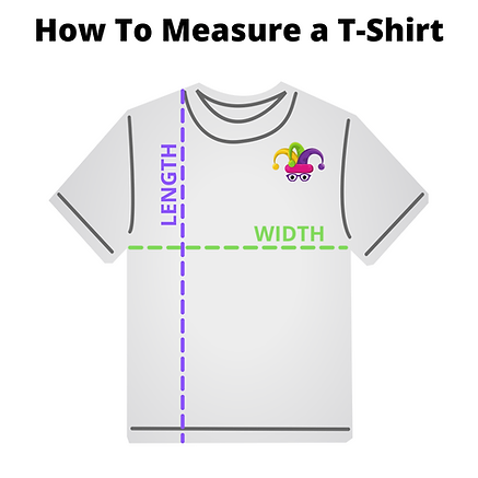 How to measure a t-shirt.png