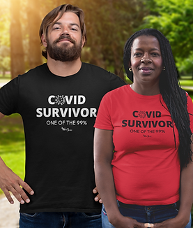 COVID%20survivor.%20One%20of%20the%2099%