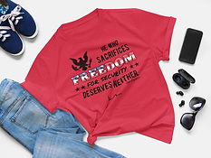 mockup-of-a-flat-laid-knotted-tee-41395-r-el2.png