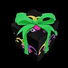 gift-box-mockup-featuring-a-customizable-ribbon-3487-el1.png